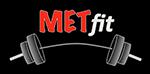METfit